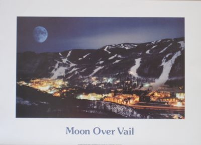 moonovervail1web