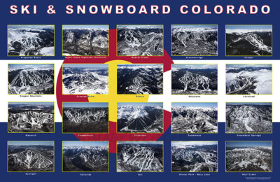 ski-snowboard-colorado-collage-sm-l