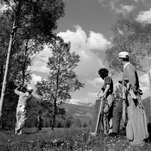 Vail_BeforeTheVailGolfCourse_Vintage