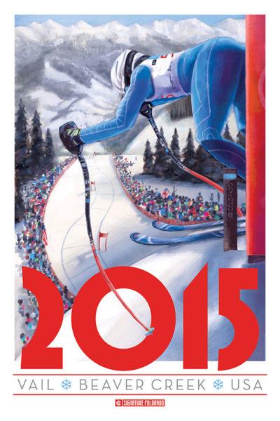 2015-VBC-Poster-Final-PMS485 2