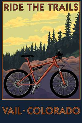 ride-the-trails